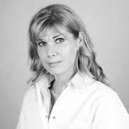 Dr. Birgit Erlacher