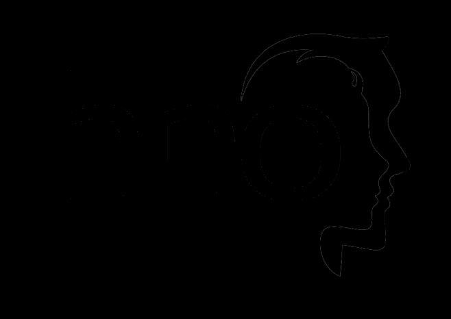 Logo Dr. Birgit Erlacher