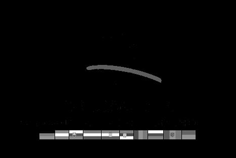ORL Danubius Logo
