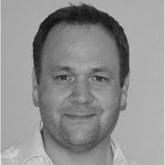 Dr. Christian Fürst